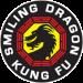 Smiling Dragon Kung Fu